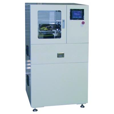 Seika Solder Paste Recycling System SPR