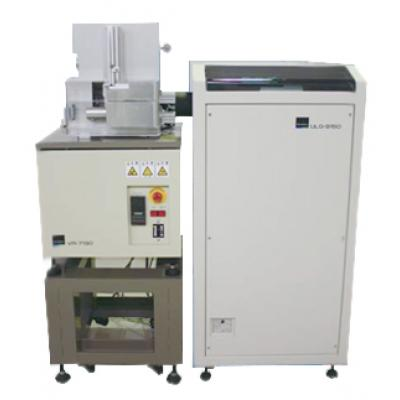 Ueshima Viscoelasticity Analyzer VR-7130